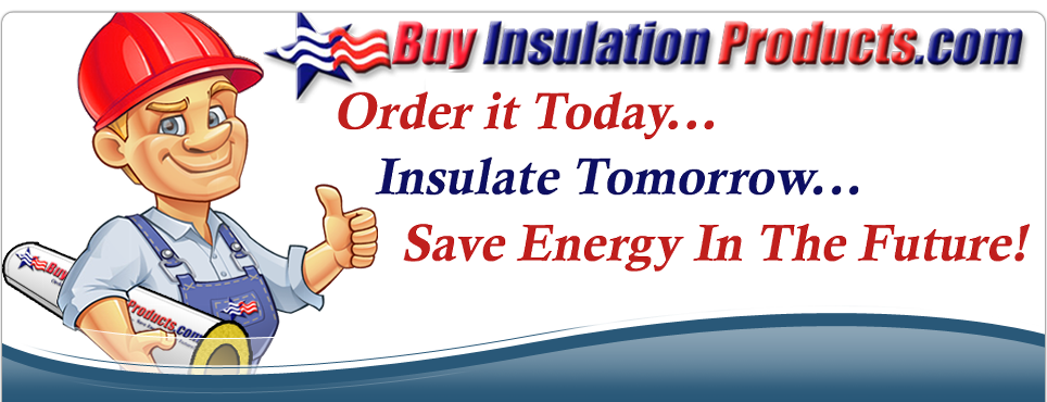 Easy Order Sizing Guide for Fiberglass Pipe Insulation - Copper and