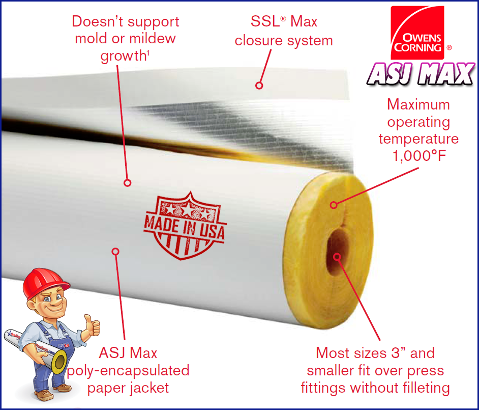 116645703scaled479x410g at buy insulation products we only sell the highest quality american made pipe insulation from owens corning or johns manville publicscrutiny Images